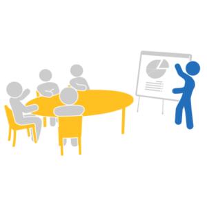 Szkolenie okresowe - Pracownik administracyjno-biurowy
