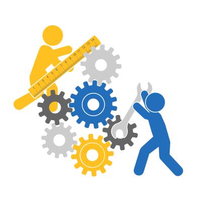 Szkolenie okresowe - Pracownik inżynieryjno-techniczny