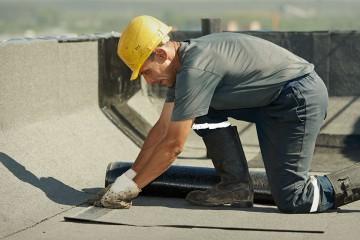 Opracowywanie dokumentacji związanej z wypadkami przy pracy