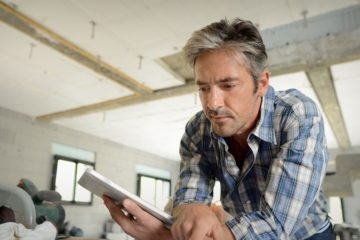 Opracowywanie oceny ryzyka zawodowego