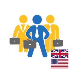 Szkolenie okresowe BHP dla pracodawcy i osoby kierującej pracownikami - (j.ang) - on-line