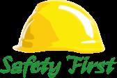 Safety First - Szkolenia BHP Wrocław