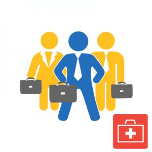 Szkolenie okresowe - Pracodawca medyczny