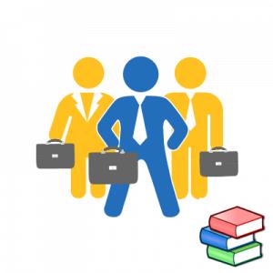 Szkolenie okresowe BHP - Pracodawca i osoby kierujace pracownikami w placówkach oświaty