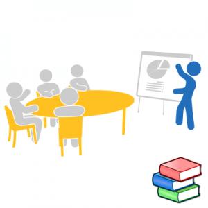 Szkolenie okresowe BHP - Pracownik placówki oświatowej i nauczyciel